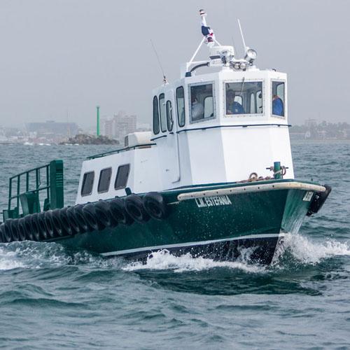 crew_boat_tys_shipbuilding