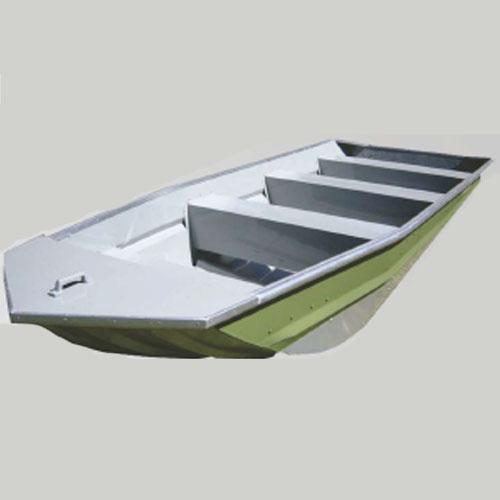 fishing_boat_tys_shipbuilding