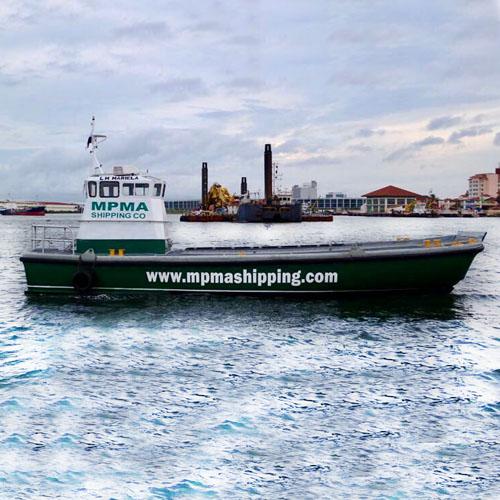 landing_craft_tys_shipbuilding