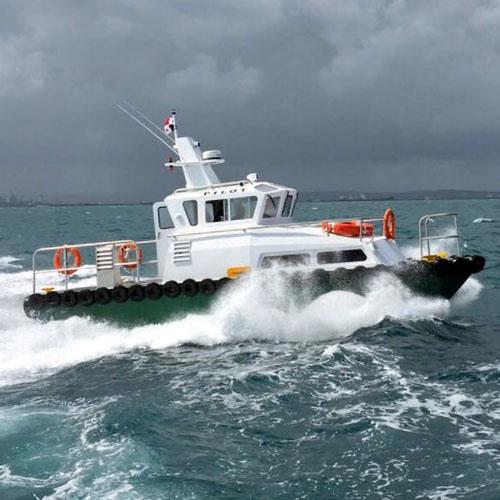 multipurpouse_boat